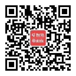 qrcode_for_gh_36b355cc88fc_258.jpg